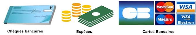 fgyhtyjuu R/ésistance /à Haute temp/érature Repassage Scorch Isolation Thermique Tapis de Tapis en Tissu Maille de Protection des m/énages Couverture